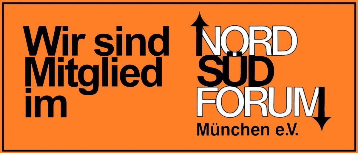 Nord Süd Forum München e.V.